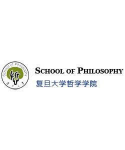 Department of Religion, School of Philosophy, Fudan University