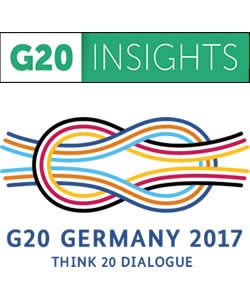 G20 Policy Makers Should Support Wider Religious Roles in Refugee Settlement