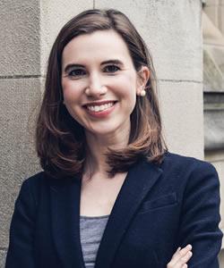Gabrielle Girgis