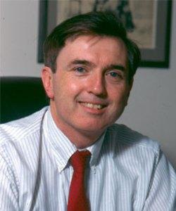 Gerard Bradley