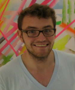 Gerard McCarthy
