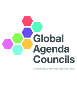 The New Social Covenant: Committing to Human Dignity and Common Values in the Global Economy