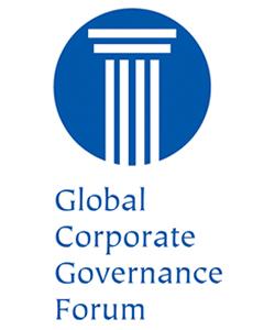 Globalcorporategovernanceforum