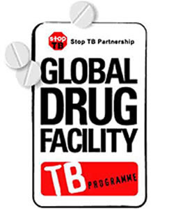 Global Drug Facility