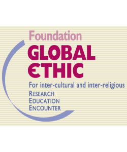 Global Ethic Foundation