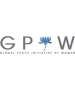 Global Peace Initiative of Women