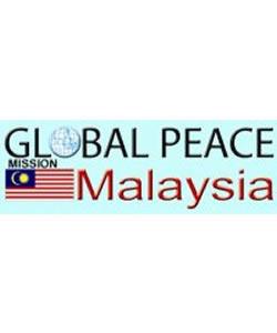 Global Peace Mission Malaysia