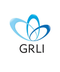 Globally Responsible Leadership Initiative