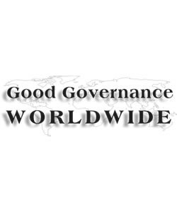 Good Governance Worldwide