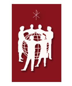 Graymoor Ecumenical and Interreligious Institute