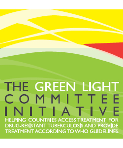 Green Light Committee Initiative