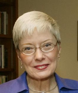 Gwen Brown