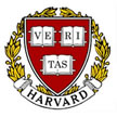 Pledging Values at Harvard