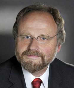 Heiner Bielefeldt