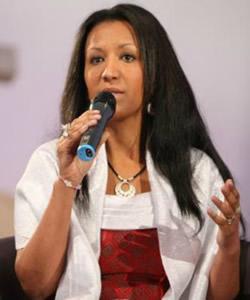 Helen Berhane headshot