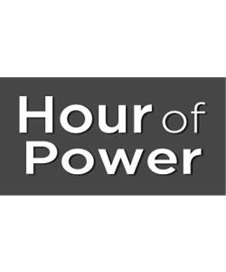 Hour of Power International Ministries