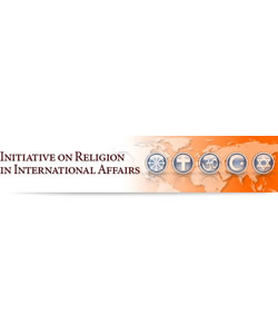 Initiative on Religion in International Affairs