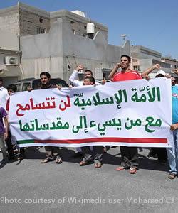 Innocencemuslimsfilmprotest