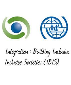Integration: Building Inclusive Societies