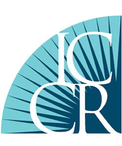 Interfaith Center on Corporate Responsibility