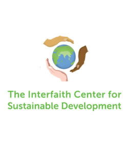 Interfaith Center for Sustainable Development