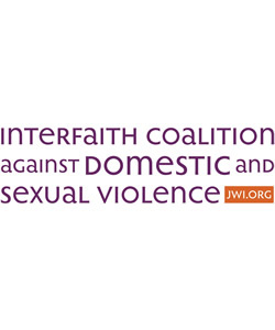 Interfaith Coalition Against Domestic and Sexual Violence