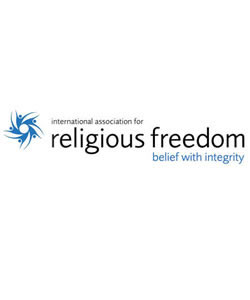 Internationalassociationreligiousfreedom