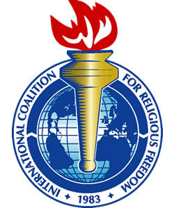 International Coalition for Religious Freedom