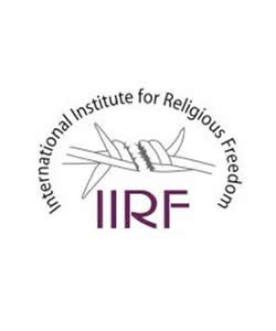 Increasing the Effectiveness of Religious Freedom Advocacy
