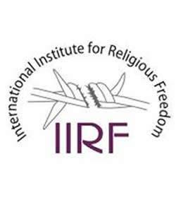 International Institute for Religious Freedom
