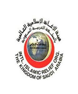 International Islamic Relief Organization