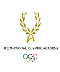 International Olympic Academy