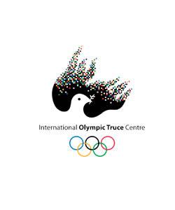 International Olympic Truce Center