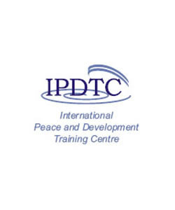 Gender and Peacebuilding: Integrating Planning and Action in the Field