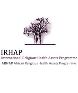 Internationalreligioushealthassetsprogramme