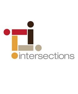 Intersections International