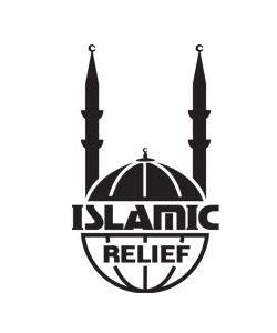 Islamic Relief Somalia