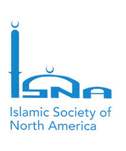 Islamic Society of North America