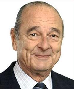 Jacqueschirac