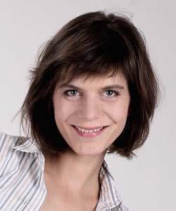 Jana Vobecká