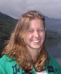 Jennifer Dixon on the Scottish People