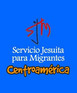 Jesuitmigrationservicecentralnorthamerica