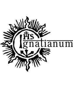 Jesuit University of Philosophy and Education Ignatianum