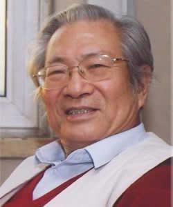 Jin Yijiu