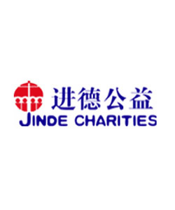 Jinde Charities