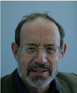 John Padwick