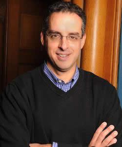 Joseph Capizzi