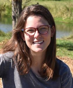 Julia Dutkiewicz