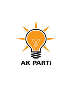 Justice and Development Party (Turkey)