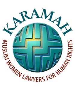 Karamah